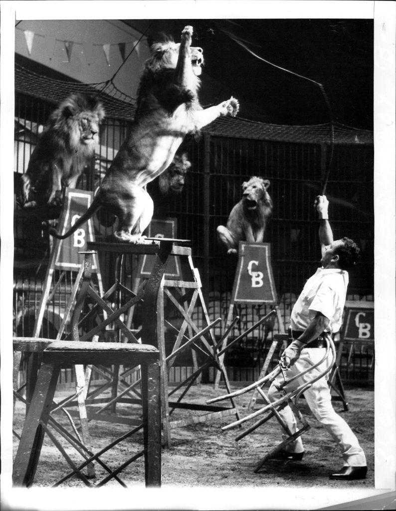 1963 clyde beatty (1)