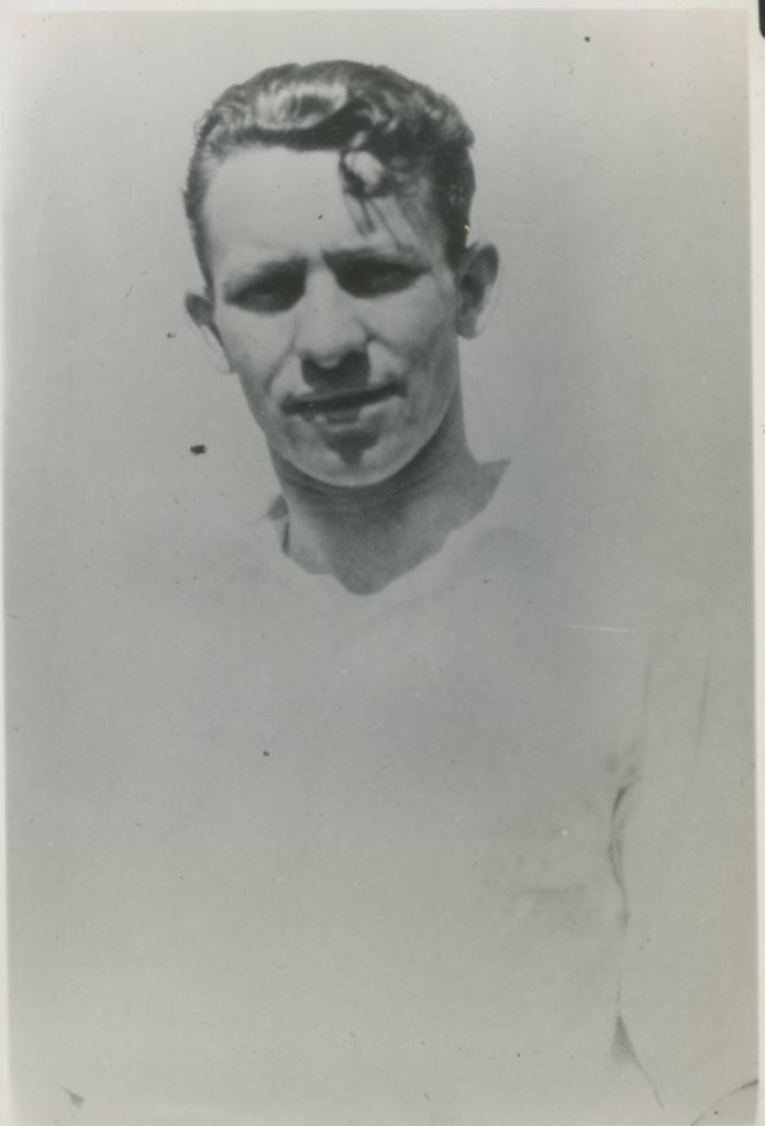 43C - 1928 Clyde Beatty