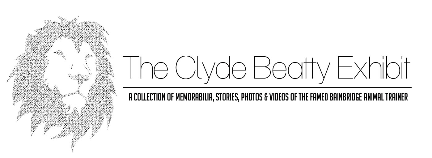 Clyde-Beatty-Header